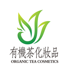 화장품,전전호미과기지주유한공사,홍콩