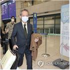 국장,일본,다키자키,논의