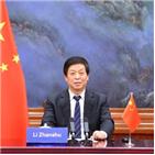 브릭스,중국,동반자