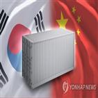 무역구제,중국,대한,수입규제,반덤핑