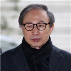 대통령,박근혜,대법원