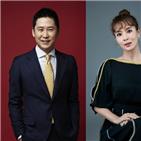 이혼,부부,신동엽,김원희,프로그램