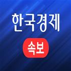 하락,팬데믹,코로나19
