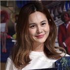 아이비,공개,뮤지컬,양평,방송