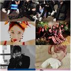 서울,플레이,라인업,KBS,타이틀곡