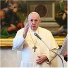 낙태,폴란드,태아,교황
