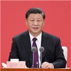 발전,내수,경제,중국,전략,시장,지도부