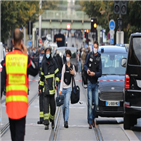 테러,공격,니스,프랑스와,이날,규탄,이탈리아,러시아