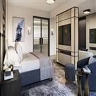 호텔,객실,그랜드,인터컨티넨탈