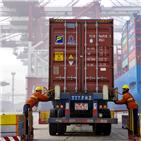수출,국적,중소기업,해운선,물류,위해,공간