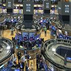 시장,미국,당선,리서치센터장,증시
