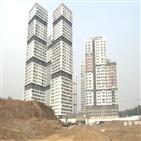청약,서울,경기도,아파트,과천,단지