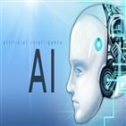 제조데이터,인공지능,마련,규범,거래