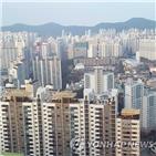 상승,전셋값,지난주,아파트,상승률,연속,이번,확대,서울,3주