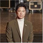 정성화,대중문화예술상,수상,뮤지컬배우
