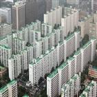 공공재건축,기부채납,공급,조합,개정안,정부,주택