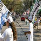 후보,코로나19,브라질,도시,지방선거