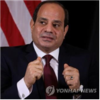 이슬람,대통령,이집트,프랑스,무함마드