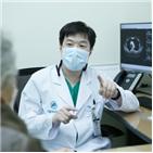 환자,폐암,치료,수술