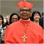 추기경,앤서니,말레이시아,가톨릭,최대