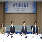 정부,신북방,협력,지역