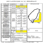 대만,미사일,발사,중국군,이달,진입