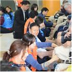 서금원,최우수그룹