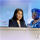 중국,미국,장관,차기,사무총장
