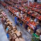 중국,브랜드,소비자,쇼핑