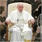 낙태,폴란드,교황,태아,생명