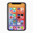 애플,광고,이용자,맞춤형