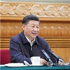 미국,중국,시진핑,수입박람회