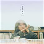 김윤희,거리,원곡,리메이크