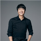 글로벌,빅히트,아티스트,윤석준