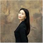 김영아,러브씬넘버,연애