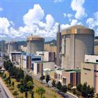 사용,핵연료,건설,방폐장,재검토위,원전,중간저장시설,부지,영구처분시설