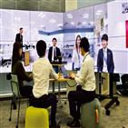재택근무,도쿄,일본,정부,기업,본사,코로나19,인구,지방,직원