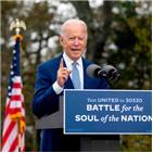 미국인,한국,위해,대통령,한국계,미국,바이든,트럼프,후보,미래