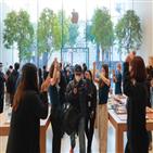 아이폰12,애플,예약,제품,오전,구매,스토어