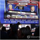 개표,대선,방송,사전투표,후보,방송사,현장투표,결과,가능성,개표방송