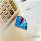 신용카드,소득공제,카드,100만,작년