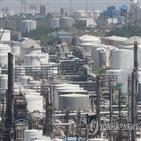 사업,적자,SK이노베이션,배터리,분기,개선,전환,소재,영업손실