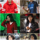 악귀,카운터,소문,김세정,염혜란,유준상,조병규,경이