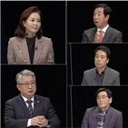 회장,장관,총장,이건희,윤석열,삼성그룹,감찰,김성태