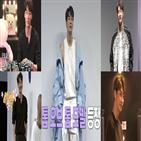 김영광,역시,시청자,무지개,무대,배우