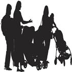 엄마,남편,맘카페,가게,아이,참석,모임,육아