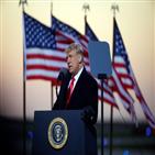 트럼프,바이든,대통령,미시간,후보,포인트,미네소타,대선
