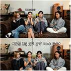 트래블,미니앨범,마마무,라이브