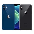 아이폰12,모델,아이폰,소비자,출시,구매,대한