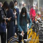 중국,카슈가르,확진